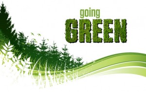 Going-Green_jpg_800x1000_q85