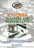 Kitchen-Cleaners