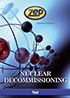 Nuclear-Decommissioning