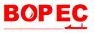 BOPEC