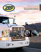 TransportationZDL260-35a