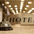 General Cleaning Instructions for Hotels